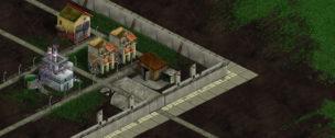 probny-domki-na-tle2